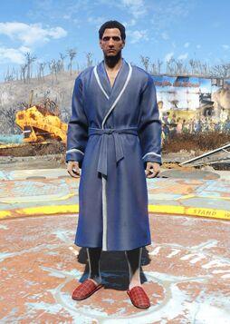 FO4-nate-bathrobe.jpg