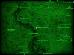 FO4 Пирс береговой охраны (карта мира).png