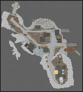 FO4 Fort Strong extmap