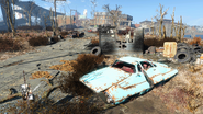 FO4 Neponset Park9