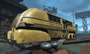 FO4 Vehicles FL bus 1