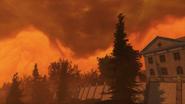 FO76 Blast zone 6