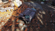 FO76 Glamping site 04