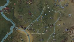FO76 New River Gorge Resort wmap.jpg