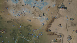 FO76 Pioneer Scout lookout wmap.jpg