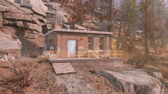 FO76 Site Bravo.png