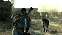 Fallout3-028