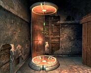 Fallout New Vegas Q-35 Matter Modulator (1)