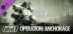 Operation Anchorage Steam banner.jpg