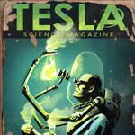 Tesla What is Plasma.png