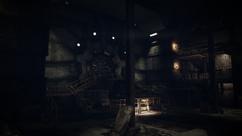 Whitespring bunker 4.png