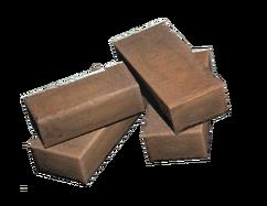Ceramic scrap.png