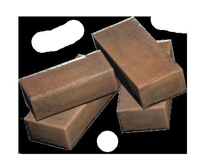 Ceramic (Fallout 76)