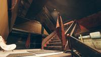 F76 The Deep Facility 4
