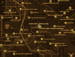 FNV Карта ЛАГЕРЬ ГОЛЬФ - ПАЛАТКА.jpg