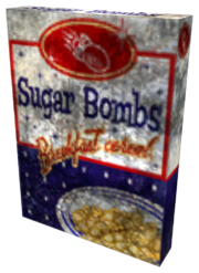 FNV SugarBombs01.png