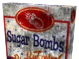 Сахарные бомбы (Fallout 3)
