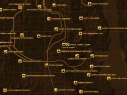 FNV Wmap CoyoteMinesHome.png