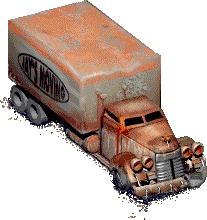 FO1 Jay's Moving truck.png
