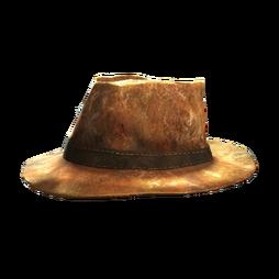 FO4 Грязная шляпа П.png