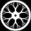FO4 Логотип Институт-Робоконтроль