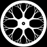 FO4 Логотип Институт-Робоконтроль.png