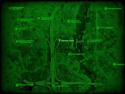 FO4 Торговец ломом (карта мира).png