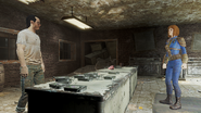 FO4 Mystery Meat1