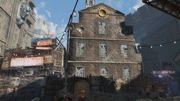 FO4 Old State House.png