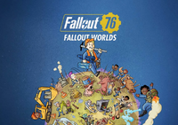 FO76 Fallout World Bnet.png