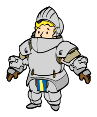 FO76 Ironclad.png