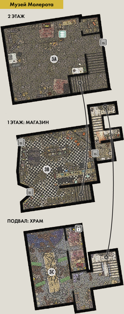 FO76 Mothman museum intmap.png