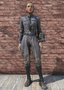 FO76 Police Uniform.png