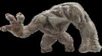 FO76 creature grafton