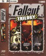 Fallout-trilogy