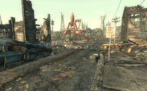 Fallout3 2014-03-01 02-33-31-23