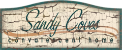 Fo4 Sign Sandy Coves.png
