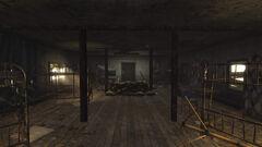 Hopeville womens barracks interior.jpg