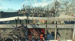 JungleJourney-NukaWorld.jpg
