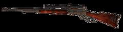 La Longue Carabine.png
