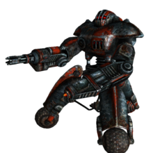Outcast sentry bot minigun.png