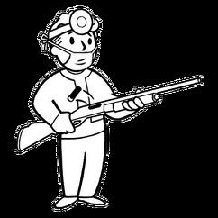 ShotgunSurgeon.png