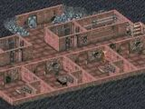 Refugio 15