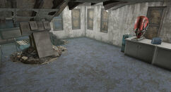 ZUnusedTheater46A-Floor1-Fallout4.jpg