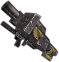 ArtemisRailGun2