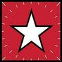 Atx playericon communist star l.webp