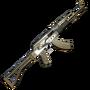 Atx skin weaponskin handmadegun silver l.webp