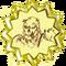 Badge-2648-7