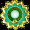 Badge-2685-7