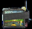 Bottlecap mine (Fallout 4).png
